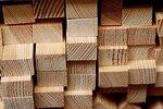 Брус сухой строганный 30x40 - длинна 2пм / 3пм (цена за 1 м.п.)-30руб