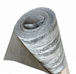 Рубероид РКП-350-О 15х1м (15м2)