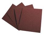Шлифовальная бумага водостойкая на тканевой основе / 24 - 100