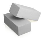 Кирпич силикатный по штучно (250х120х88)