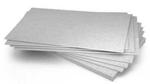 Цементно-стружечные плиты  1.25х2.70   10 мм