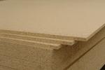 ДСП древесно-стружечная плита   1830x2500x16 мм