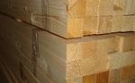 Брус сухой строганный 50x50 - длинна 2пм / 3пм (цена за 1 м.п.)-65руб